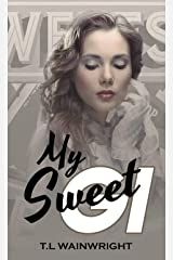 My Sweet GI Kindle Edition
