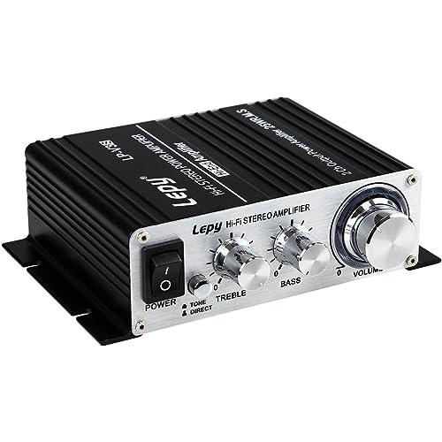 71TDLciu7IL. AC UL500 SR500,500