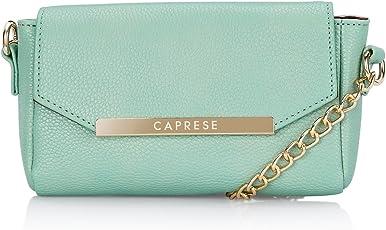 Caprese Phoenix Women's Sling Bag (Pista) ()