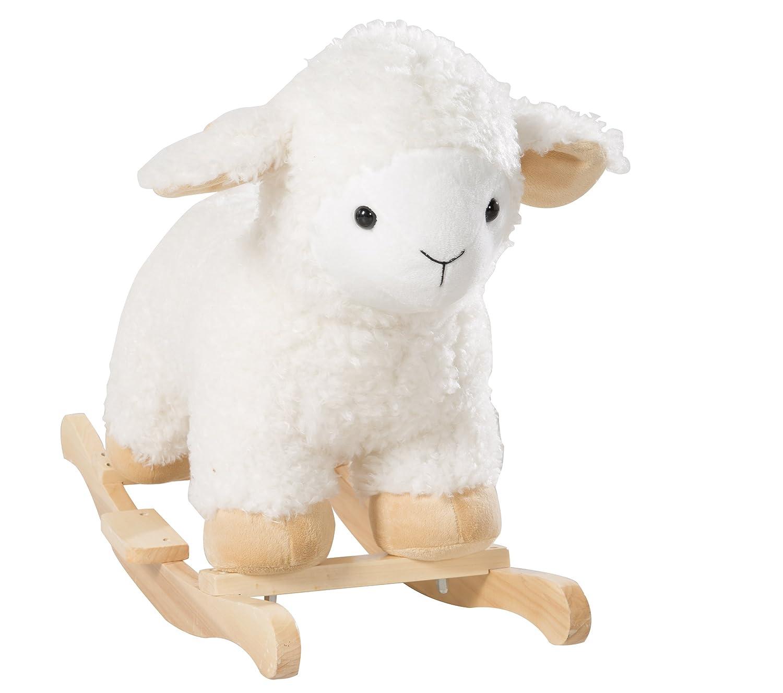 Mouton maison du monde interesting fauteuil club en cuir avec chocolat harvard maisons du monde - Peau de mouton maison du monde ...