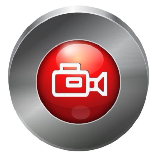 secret-video-recorder-free