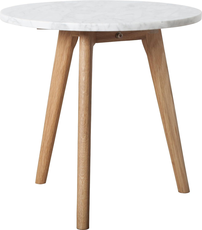 Tavolino Da Salotto Tondo : Tavolino da salotto tondo. Tavolini da ...