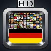 Guide for tv GERMANY