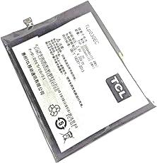 G n G Swipe Elite Plus 3050mAh Battery (TLp030EC)