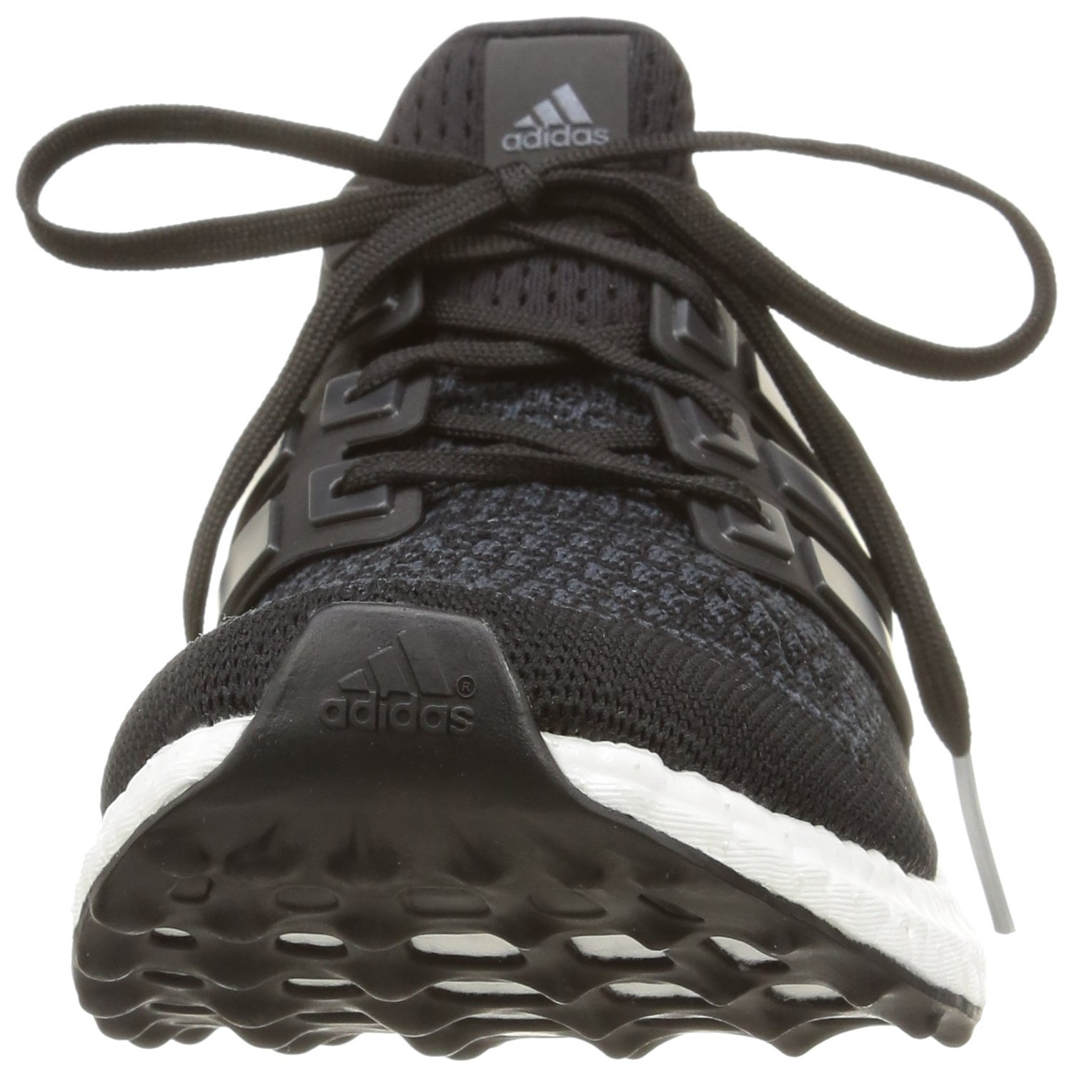 71TGA v4e4L - adidas Ultra Boost, Women's Running Shoes