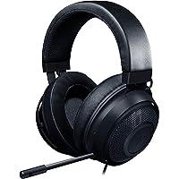 Razer Kraken - Wired Gaming Headset for Multiplatform Gaming...