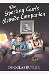 The Sporting Gun's Bedside Companion Hardcover