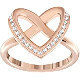Swarovski Cupidon Ring