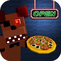 Nights at Fazbear Pizza