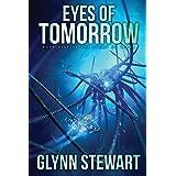 Eyes of Tomorrow: 9 (Duchy of Terra)