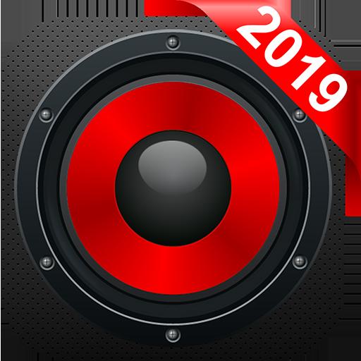 Speaker Booster Full Edition