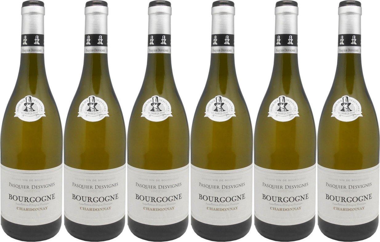 Pasquier-Desvignes-Bourgogne-2016-6-x-075-l
