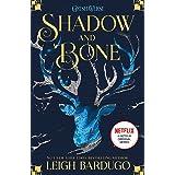 Shadow and bone: Leigh Bardugo: 1