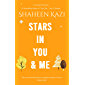 Stars in You & Me