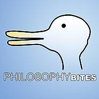 Philosophy Bites- Bite-sized Philosophy Topics
