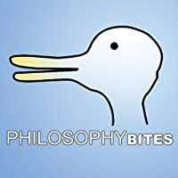 Philosophy Bites- Bite-sized Philosophy Topics