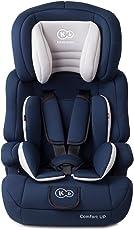 Kinderkraft Comfort UP Kinderautositz Autokindersitz Kindersitz 9 bis 36 kg Gruppe 1 2 3