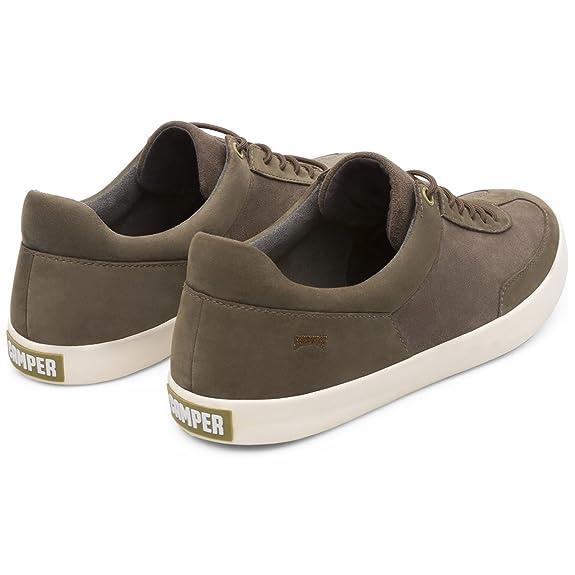adidas Tubular Doom Sock PK Camper Mens Pursuit Malmo Nubuck Shoes 45 EU  Chaussures de Fitness Homme  Vert (Neutral Oliveneutral Olive M E 201) vZ5x7kJjh