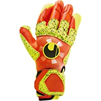 Uhlsport Impulse SUPERGRIP Reflex