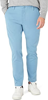 dockers Smart 360 Flex Downtime Slim (Tapered) Erkek Pantolon