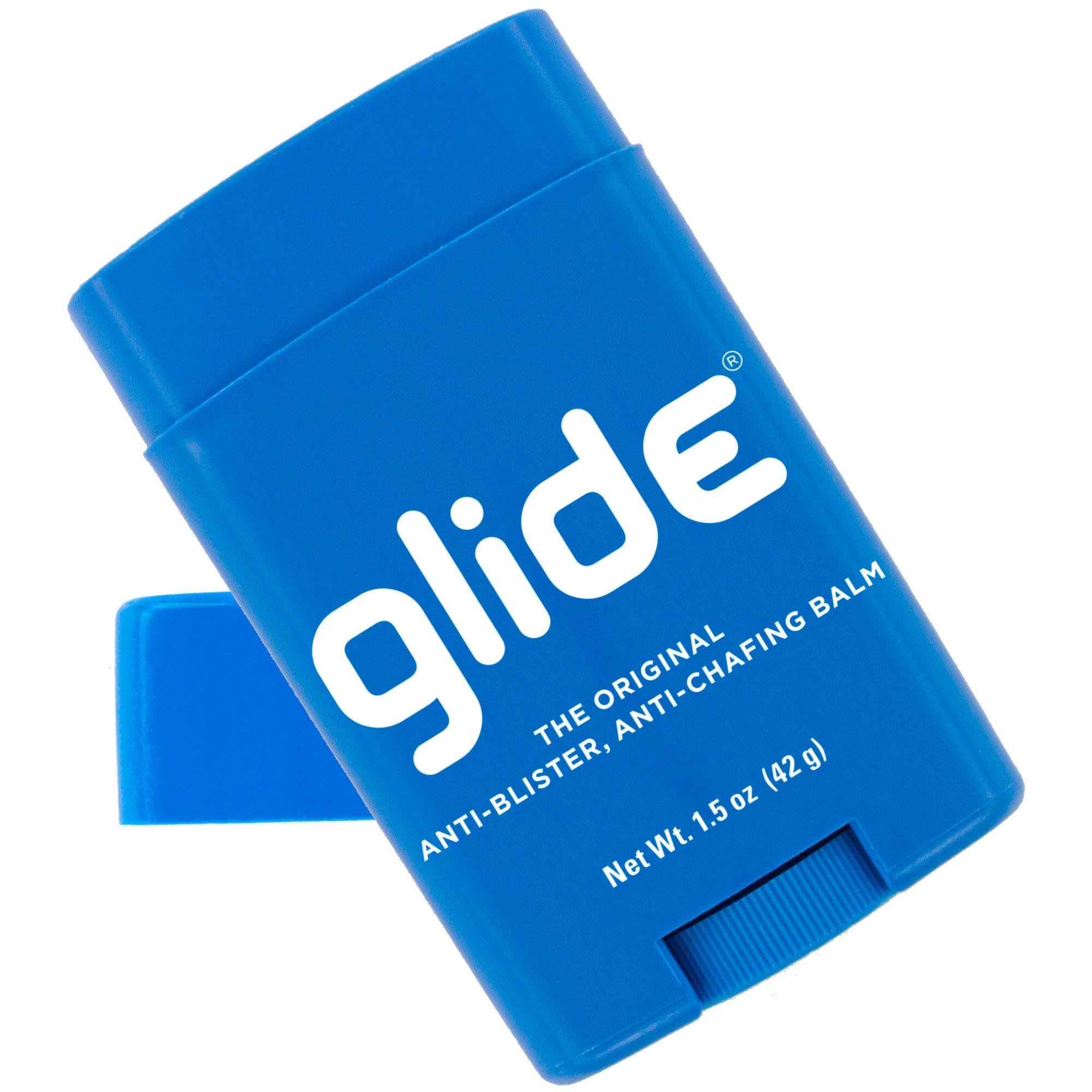 Bodyglide Stick anti sfregamento,  -, 36,9 g