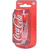 Lip Smacker Lip Smacker Coca Cola Balm Classic 4Gr - 1 Unidad