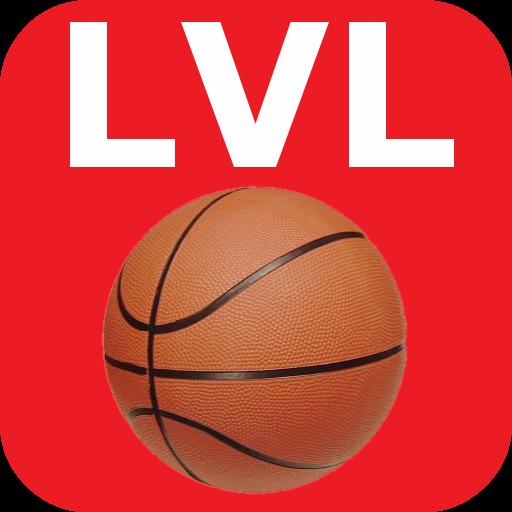 Louisville Basketball Louisville University