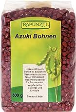 Rapunzel Azukibohnen, 3er Pack (3 x 500 g) - Bio