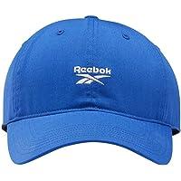 Reebok Men's Te Logo Cap Cap