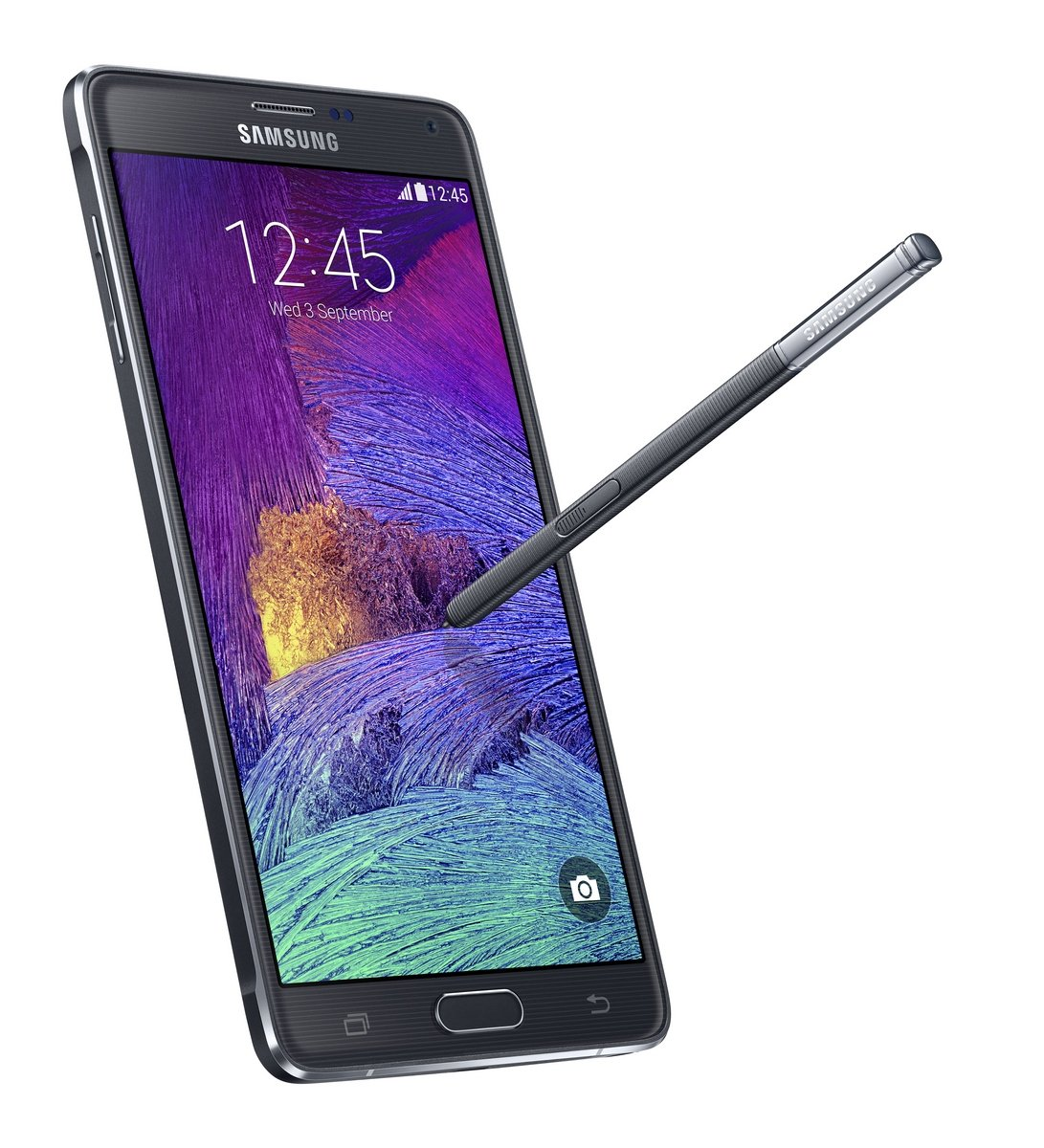 samsung galaxy note 4 4g lte 32gb 3 go ram sans abonnement. Black Bedroom Furniture Sets. Home Design Ideas