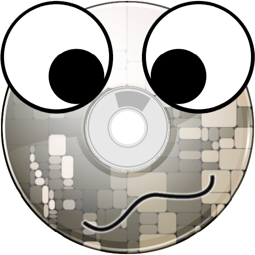 Media Sciences Phaser (Hyperdrive Sounds & Ringtones)