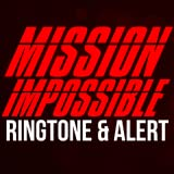 Mission Impossible Theme Ringtone