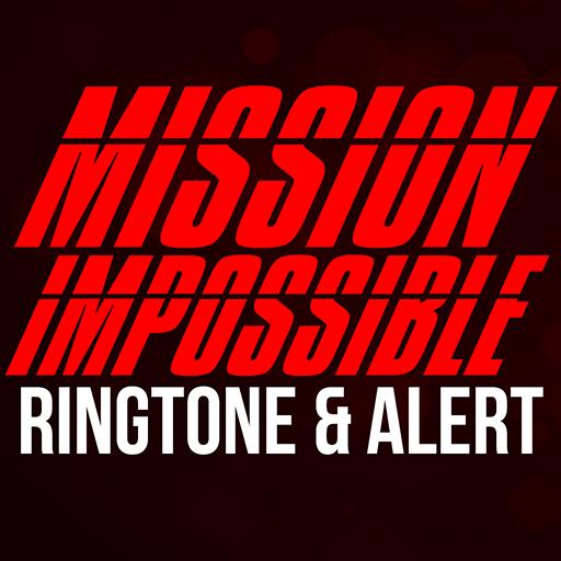 SUONERIA MISSION IMPOSSIBLE SCARICARE
