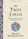 True Jihad (HB)
