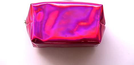 Colorbar Cosmic Pouch, Pink, 12g