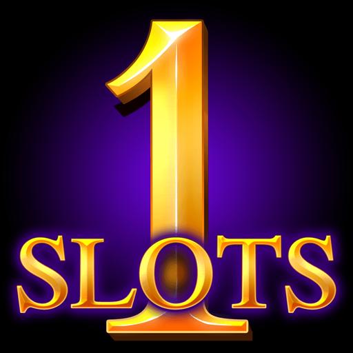 1Up Casino Slot Machines - Best New Free Slots for Kindle (Bingo-spiele Kostenlos Für Den Kindle)