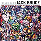 Silver Rails (Limited Digipak CD+Dvd)