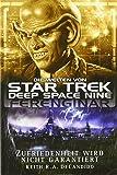 Star Trek - Die Welten von Deep Space Nine 5