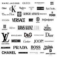 menswear 2016