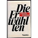 Gli Eletti [Italia] [DVD]: Amazon.es: Robby Benson, Elmer ...