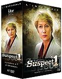 Suspect numéro 1 - L'intégrale des saisons 1 à 7