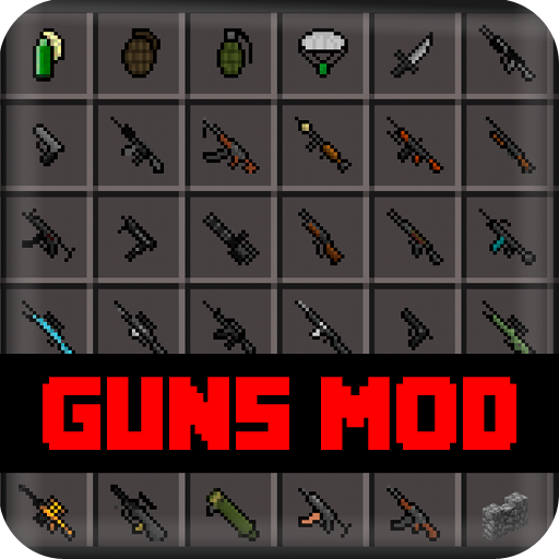 guns-launcher-master-for-pe