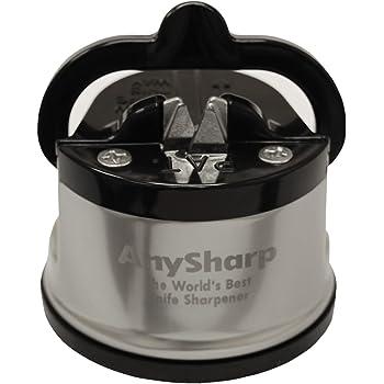 AnySharp Global (Pro) Affilacoltelli, il migliore del mondo
