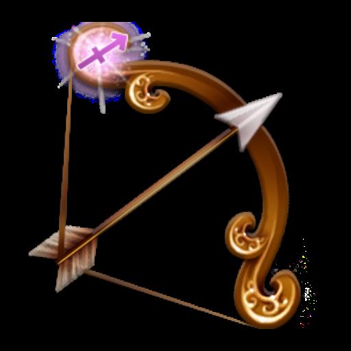 sagittarius daily uk