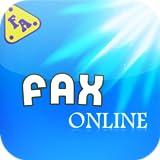 FD - Online Fax Services Usa