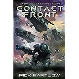 Contact Front: 1 (Drop Trooper)