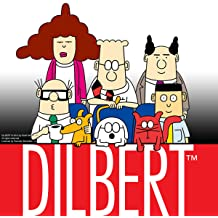 Dilbert (Collections) (36 Book Series)