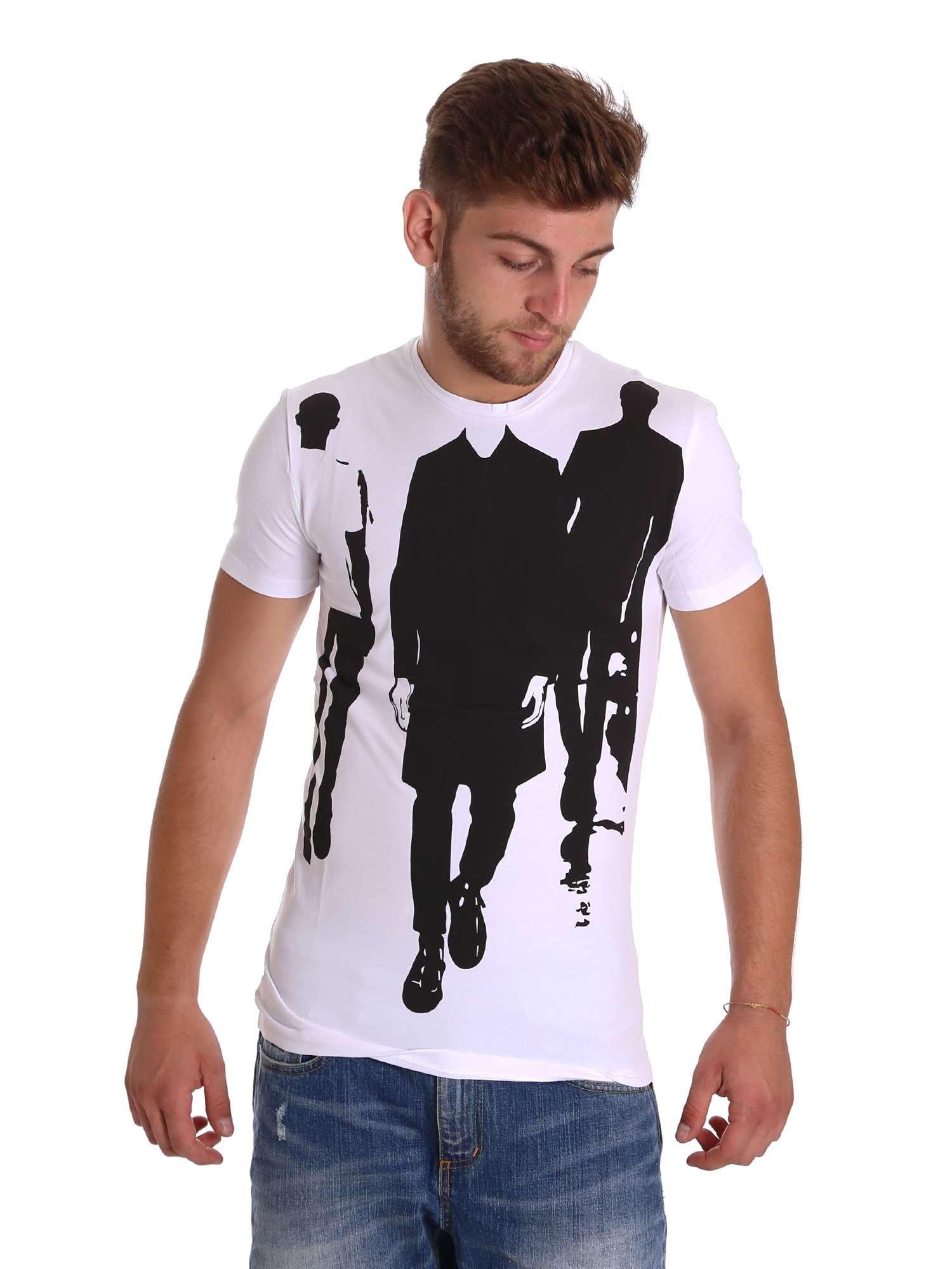 Antony Morato Camiseta de Tirantes para Hombre