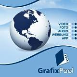 GrafixPool