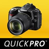 Nikon D90 by QuickPro